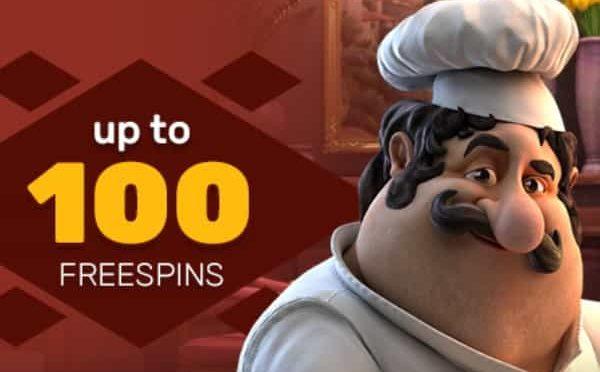 Playamo no deposit free Spins