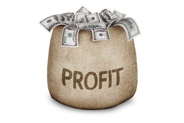 More Casino Profit