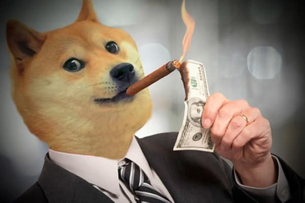 Dogecoin and Ethereum Casinos