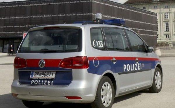 """Austria: """"SOKO gambling"""" against illegal gambling"""