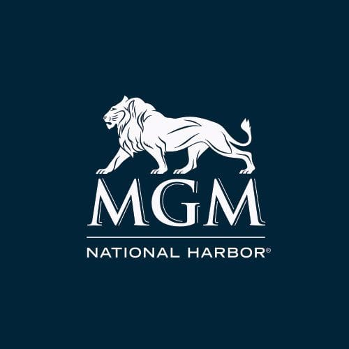Casino Resort MGM National Harbor - Error or Greed
