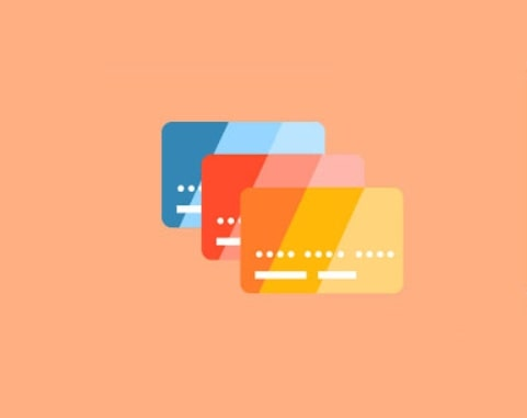 Legal considerations for the rebooking of online gambling operations via credit card