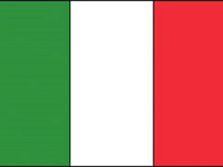 Gambling in Italy: slump in sports betting stakes & tax increases