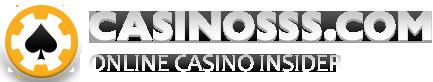 zodiac online casino canada