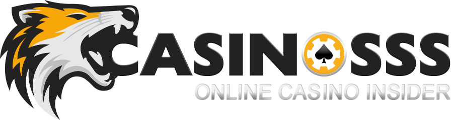 Casinosss